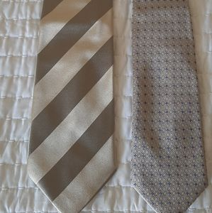 Other - Neck ties